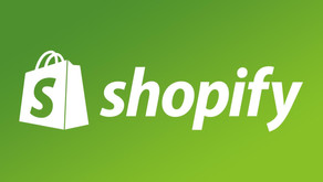 Paid Market Research Project For Shopify Users...