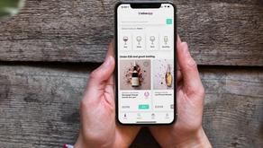 Grab £15 Of Wine App Credit For Free!