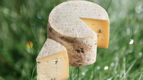 Overstocked Cornish Cheese Producer Offers 'Grate' Deal..