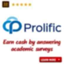 prolific_2_orig.png