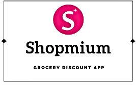 Shopmium%20app_edited.jpg