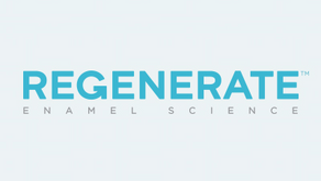 Free Regenerate Toothpaste Sample