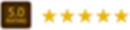 5-star-rated-app_4_orig.png