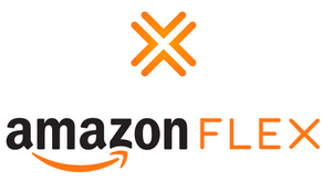 Amazon Flex - Get Paid To Deliver Amazon Orders