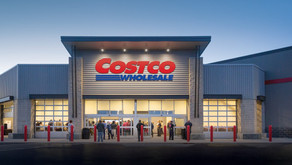 12 Months Costco Membership For 53% Off!