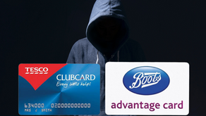 Boots Joins Tesco By Announcing Data Hack