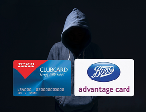 Boots Advantage Card users, hit by new data breach..