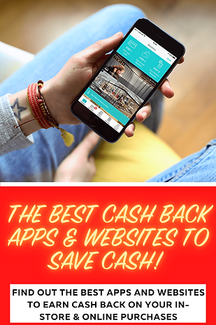 thebestcashbackapps.png