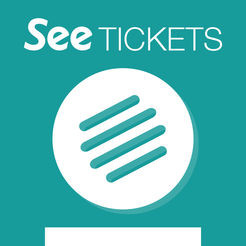 Get a hot ticket to the best gigs, shows and sporting events at See Tickets and get some great deals.