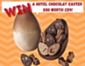 Easter egg competition2020.png
