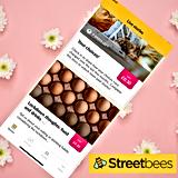 streetbeesstories.png