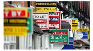 Changes to the Tenant Fees Act came into force on 1st June 2019