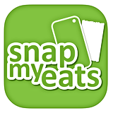 Earn £5 every month by uploading your food receiots to Snap My Eats