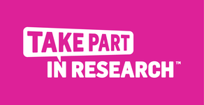 Take Part In Research - Paid Market Research Projects