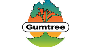 Gumtree - Sell Your Item For, Potentially, FREE