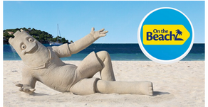 On The Beach - A Great Site For Value For Money Holidays
