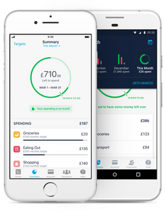 Get an interest paying, UK bank account in minutes, with debit card facility, and £5 of FREE credit as well!