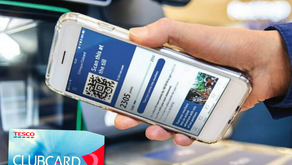 £17m Of Clubcard Vouchers Expire This Month!