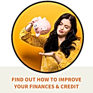 Discover ways that UK residents can improve their finances and credit ratings wih the Pennypincher.co.uk