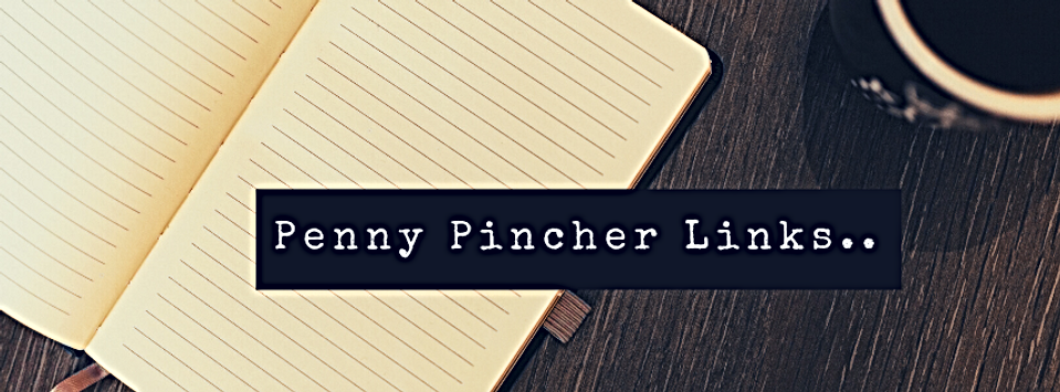 pennypincherlinks.png
