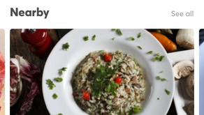 Quandoo - Discover New Restaurants & Grab Special Deals