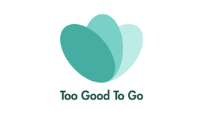 Testing Driving The 'Too Good To Go' App!