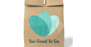 "We Road Test The ""Too Good To Go"" Food Waste App..."