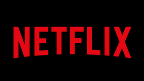 Browse For A Movie With Netflix's Secret Codes..