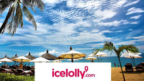 Ice Lolly- Great Value Late Deals & Offers