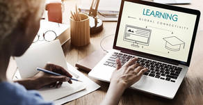Have You Conducted Online Training Research UK - 14.07.20