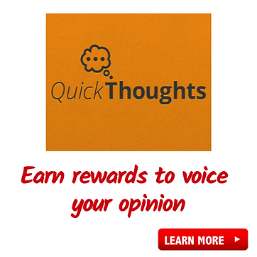 quickthoughts_orig.png