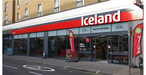 ❌ EXPIRED ❌ Get £10 Off A Shop In Iceland With The Daily Mirror