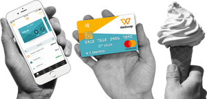 Reduce down your currency exchange charges while on holiday with We Swap