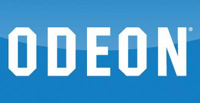 Grab 5 Odeon Cinema Tickets For £20 At Groupon...