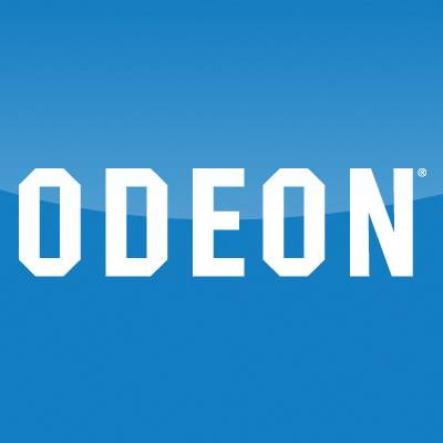 Save on tickets at your local Odeon Cinema, with this special Groupon deal!