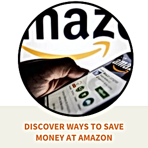 Find ways tosave monet at Amazon by using Amazon discount sites inthe UK with the Pennypincher.co.uk