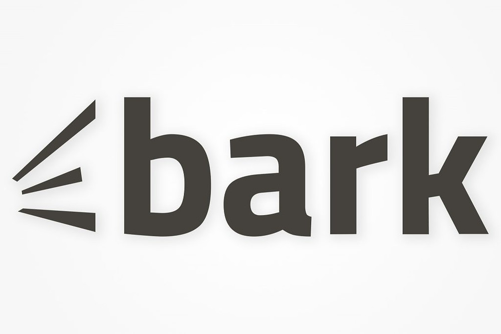 Advertise your talent or trade with Bark and gain new customers and clients, potentially for free