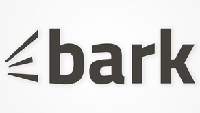 Bark - Advertise Your Talent Or Trade, On This Handy Site