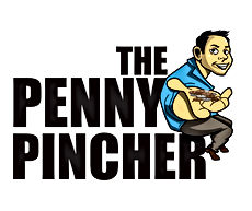 Welcome to ThePennyPincher.co.uk