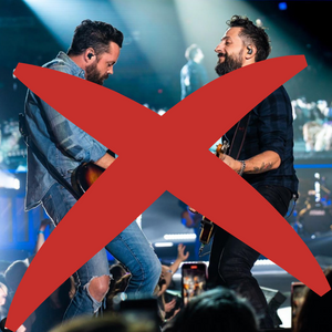 What do I do if my favourite band cancels their concert due to Coronavirus fears?