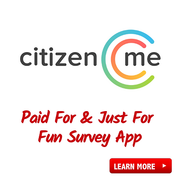 citizenme_1_orig.png