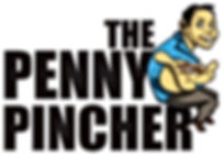 Welcome to the Penny Pincher UK