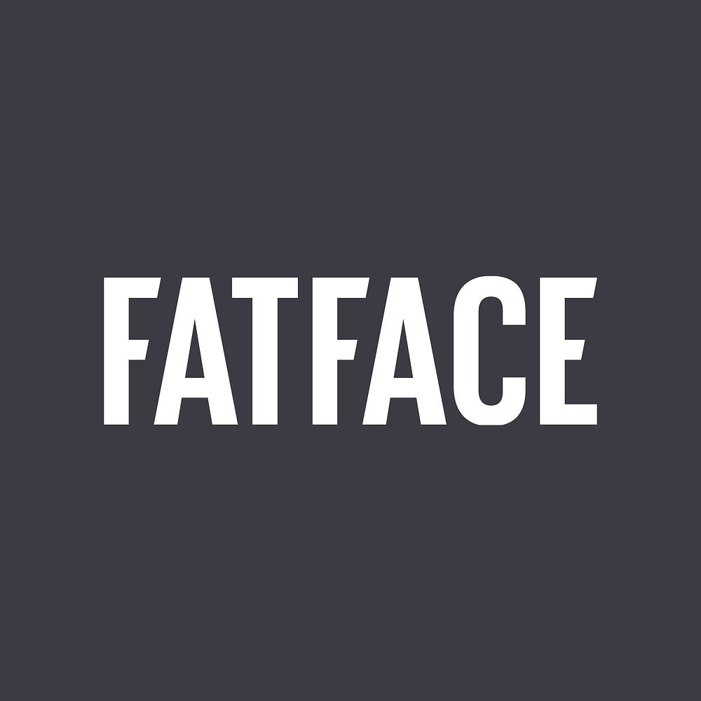Fat Face are offering a 15% discount off any order with The Penny Pincher..