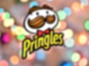 Pringless.png