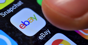 EBay - The Best Known Selling Marketplace