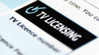The cost of the annual television licence fee will increase from £154.50 to £157.50 from April 1, the BBC has said.