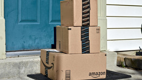 Amazon Free Trials - Get A Free Months Trial Of Prime