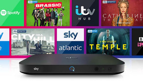 I Saved £503.82 By Calling SKY TV For A Better Deal!