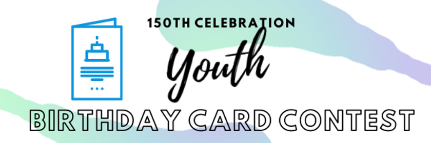 Youth Birthday Card Contest Header.png