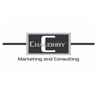 Chaudhry Logo - Web.png